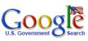 GoogleUS